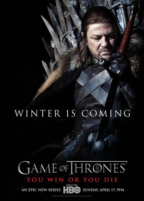 сериал игры престолов смотреть онлайн бесплатно в хорошем качестве: