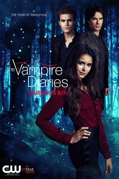 Скачать дневники вампира 7 сезон по сериям.
